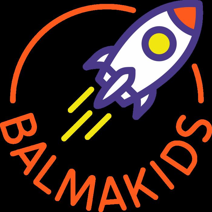BALMAKIDS